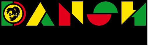 Dansh logo Rotterdam